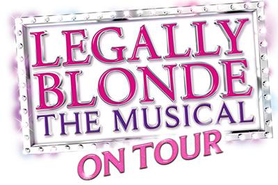 http://www.legallyblondethemusical.com/wp-content/uploads/2017/05/Blonde-Tour_1.jpg