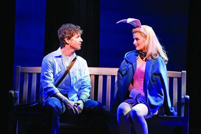 http://www.legallyblondethemusical.com/wp-content/uploads/2017/05/Broadway-Blonde_5.jpg