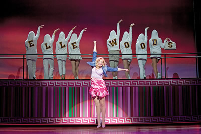 http://www.legallyblondethemusical.com/wp-content/uploads/2017/05/Legally-Blonde_4.jpg